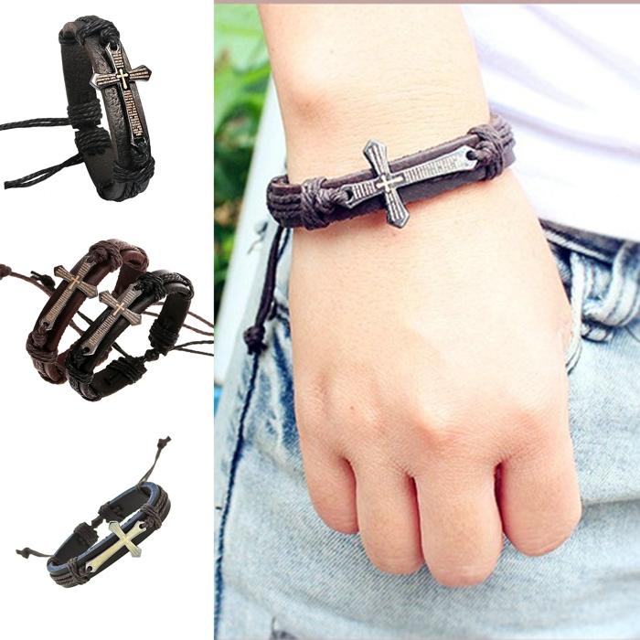 Mens Fashion Jewelry Fashion Jewelry Bracelet Men