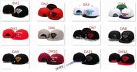 HOT!2014 new cap Last Kings snapback, LK caps leopard strapback baseball snapback hats for men brand sport hippop caps wholesale