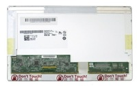"""REPLACEMENT for ASUS U31JG-A1 13.3"""" LAPTOP LCD SCREEN"""