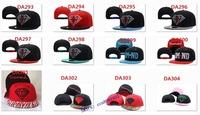 2013 Hot Sale!!!Free Shipping!!!Gascan Cap Flexfit Caps Snapback Baseball Hat Fashion Men Hats Baseball Caps Wholesale!!!
