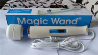 Hitachi Magic Wand Massager AV Vibrator Massager Personal Full Body Massager HV-260R 110-240V  US/EU/AU/UK Plug