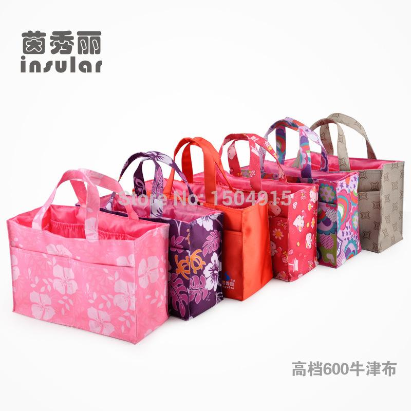 Сумка для пеленок crossbody fairy сумка для пеленок и подгузников жирафик