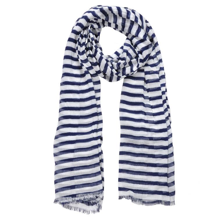 High Quality Fashion New Hot scarf women Zebra Animal Prints Lady Long Zebra Large bandana Stripe Scarf Wrap PTSP(China (Mainland))