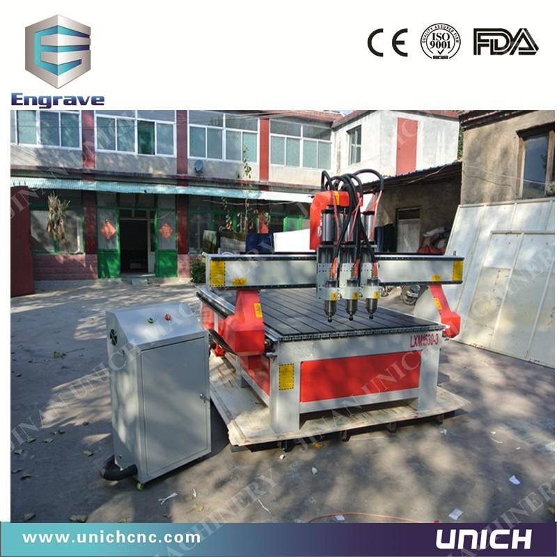 CE standard High steady 2D 3D 1500x3000-3 mm cnc machining parts(China (Mainland))