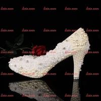 2015 NewArrival Crystal Women Designer Pump Shoes Brand Ankle Strap High Up Glitter Platforms Open Toe Summer Shose Womans Shoes