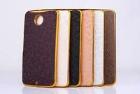 6 color Diamond printing Case cover for Motorola Nexus 6 Hard Back Cover for Google Nexus 6 mobile phone case