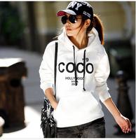 moleton women Pullover hoody sudaderas tracksuit sport suit sueter moletom hollistic agasalho feminino casaco gaps sweatshirt