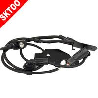 ABS  Wheel  speed   sensor  For   TOYOTA   COROLLA  89543-02080