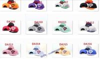 New arrival Diamond snapback, Bone diamond snapback hats, Hip Hop sport baseball caps Wholesale price On sale