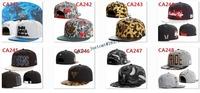 Discount latest design rhinestone crystal crown snapback hats for women new wholesale denim jeans female brand baseball cap