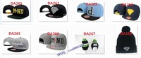 2014 Hot Sale!!! Gascan Cap Flexfit Caps Snapback Baseball Hat Fashion Men Hats Baseball Caps Wholesale
