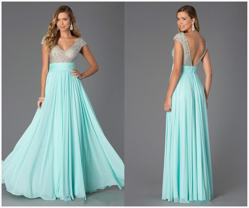 Modest Wedding Dresses Inexpensive - Cheap Wedding Dresses