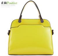 NO.1 NEW 2015 Women Handbag Genuine Leather Brand Luxury Fashion Women Messenger bags Designer Genuine Leather Handbags HOT HN05