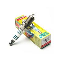 Free shipping! 4 New DENSO Iridium IK20 Spark Plugs # 5304, car spark plug denso ik20 0.4mm iridium IK20