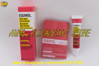20ML EQUINOL Dark Spot Concentrate Face Cream Whitening Freckle Acne Free shipping