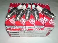 Free shipping! SK20R11 Iridium PLUG, SPARK 90919-01210 /90080-91180 for Highlander,SOLARA,Sienna