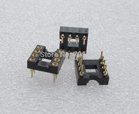 Buy IC LME49720HA to Present 8 Pins IC Socket Base 1 pc per 1 pc LME49720HA