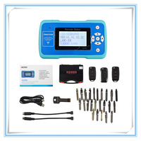 Quality A+ auto key programmer KD900 remote maker the Best Tool for Remote Control World with Free shipping