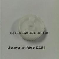 For Toshiba 2006 2007 main motor gear / Copier parts for Toshiba 2306 2506 2507 motor gear / original part number 6LJ768020