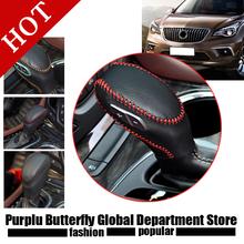 Зубчатые Ошейники сдвига  Леон Coldwell от Purplu Butterfly Global Department Store артикул 32260453934
