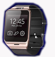 A115-AS  smart phone watch phone intelligence  bluetooth   android  waterproof suitable samsung cellphone