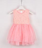 roupas meninas vestidos infantil baby minnie girl dress vestido pink party baby ball grow vestido infantil kid elsa dresses