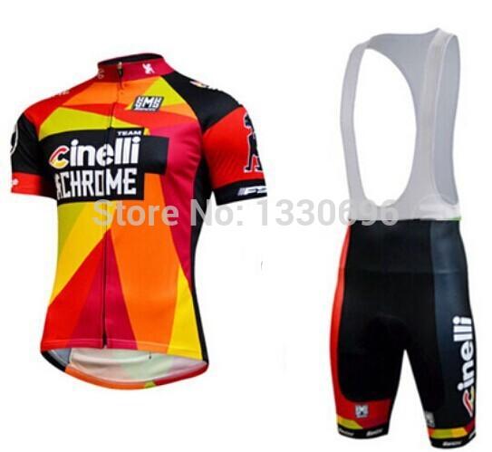 2015 Cinelli /zk/185 ZK-185