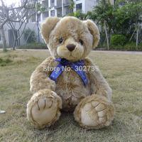 Original Hamleys Pawson bear plush toys stuffed toys plush toys doll teddy bear plush soft teddy bear