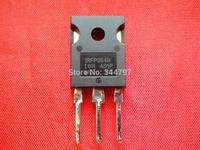 100% NEW ORIGINAL  IRFP064N  IRFP064  IC  TO-247