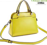 NO.1 NEW Women Messenger bags Fashion Women Genuine Leather Handbags Famous Women Luxury Brand Bags Designer Shoulder Bags HN05