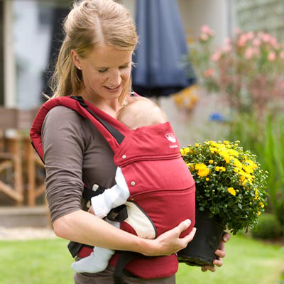 New Top quality Manduca organic cotton baby carrier infant carrier sling baby suspenders classic baby backpack(China (Mainland))
