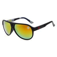 2015 New Arrive Dragon Sunglasses Men Brand Designer jam Sunglasses Oculos De Sol Men's Glasses Mirror Eyewear