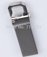 Fast Speed 512GB Metal Pen Drive Flash Drive PC USB 2.0 Pendrive Memory Stick Drives U Disk