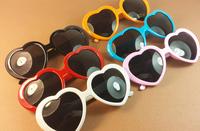 libre de la manera de las mujeres lentes de sol polarizadas , Ciclismo Gafas de Proteccion UV 400  Moda Sun Glasses