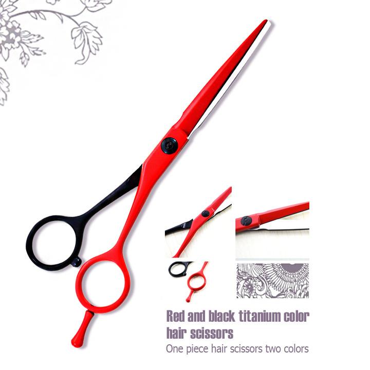 hair cutting supplies - photo #1