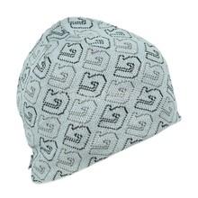 2015 New Brand BU Winter Warm Outdoor Skiing Sports Men Women s Caps Hats hip hop