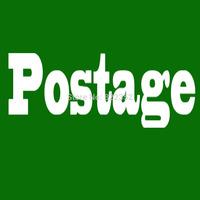 Postage  supplement