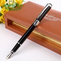 1017 hero fountain pen fountain pen classic ink pen