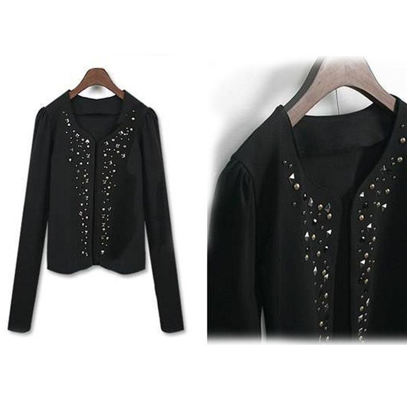 Mode Jassen Lente 2015 : Nieuwe mode jasje promotie winkel voor promoties