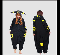 New  Cartoon  Costumes Pokeman Spirit of the Sun Costume  for Unisex  New Style Costumes Designs   for Masquerade