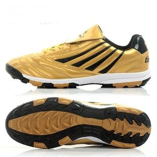 Спортивная обувь для мальчиков 2015 size33/38 +