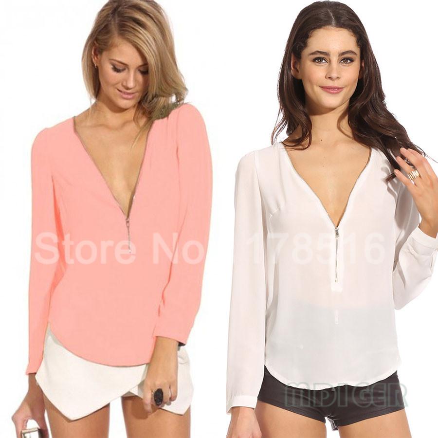 Женские блузки и Рубашки Mdiger 2015 v/s, M, L, XL MONY005 женские блузки и рубашки xs s m l xl xxl v ms04