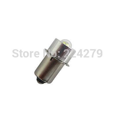 led taschenlampe lampe ryobi dewalt handwerker 9 6 12 14 4 18 19 2 volt. Black Bedroom Furniture Sets. Home Design Ideas
