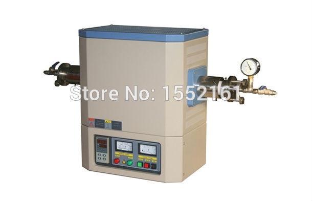 2015 top heater box furnace Mosi 2 lab vacuum pipe stove(China (Mainland))