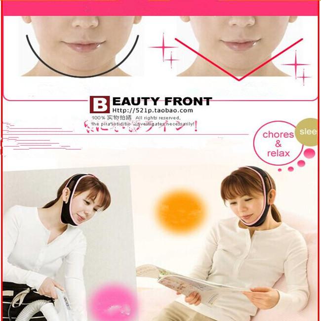 Массажер Brand New 3D /gi675960 Relaxation массажер brand new t24982