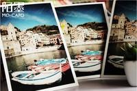 New vintage Roma city  big size postcard 30 pcs/set  scenic wish card/birthday card/Christmas Card/Greeting Card/ Postcard Gift