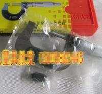 1pcs HLA  outside micrometer microcalliper 250-275mm