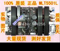 "original new power board  for megmeet  55"" MLT5501L"