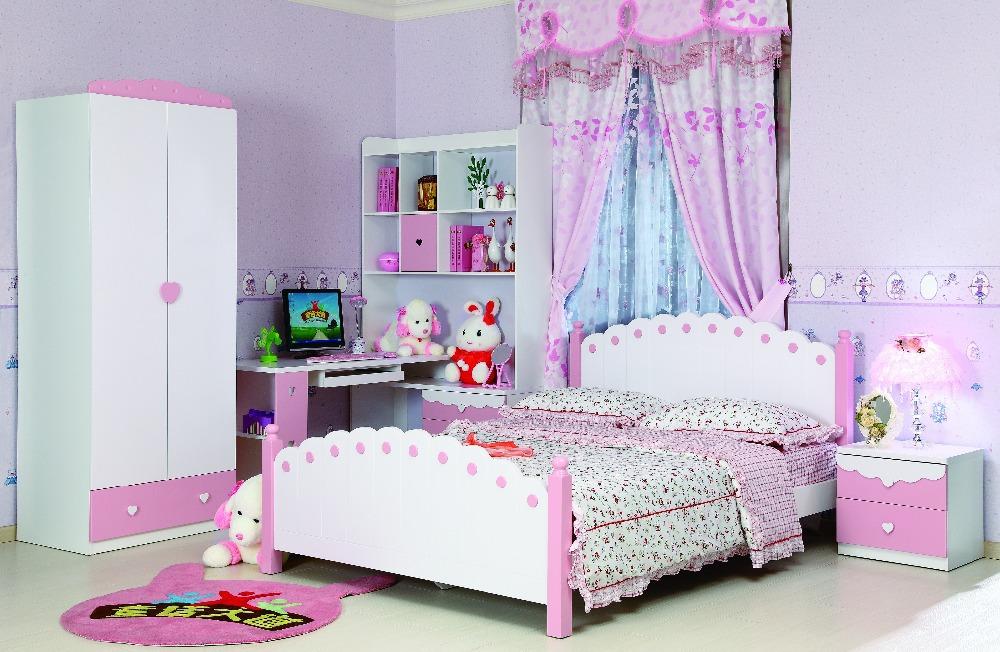 Online kopen wholesale babys meubelen uit china babys meubelen groothandel - Kleur slaapkamer bebe ...