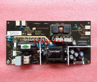 100% new power board original  for MEGMEET  MP02018 MP02023-A